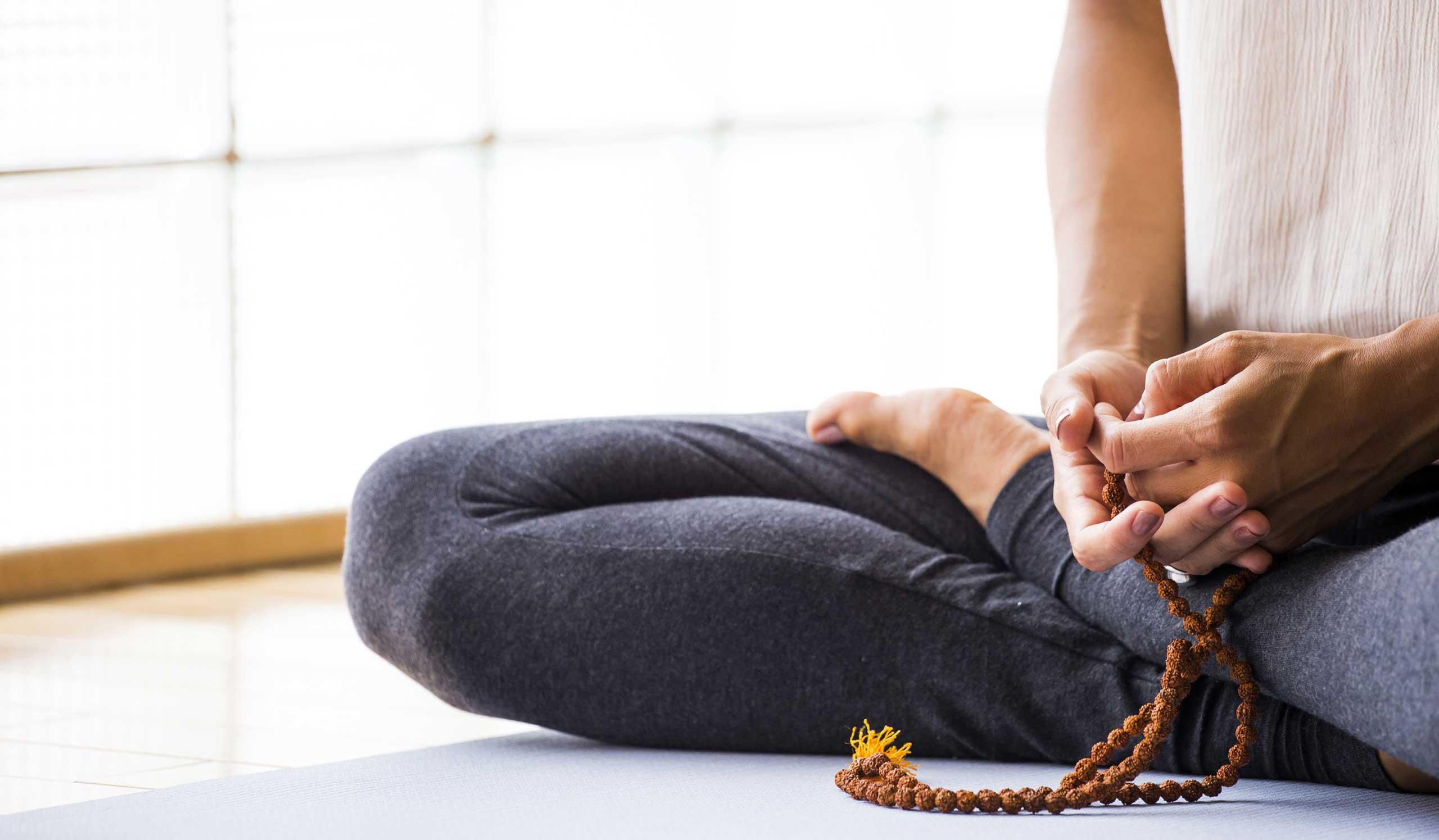 OmExperience-RevSlider-Meditation-JHM2