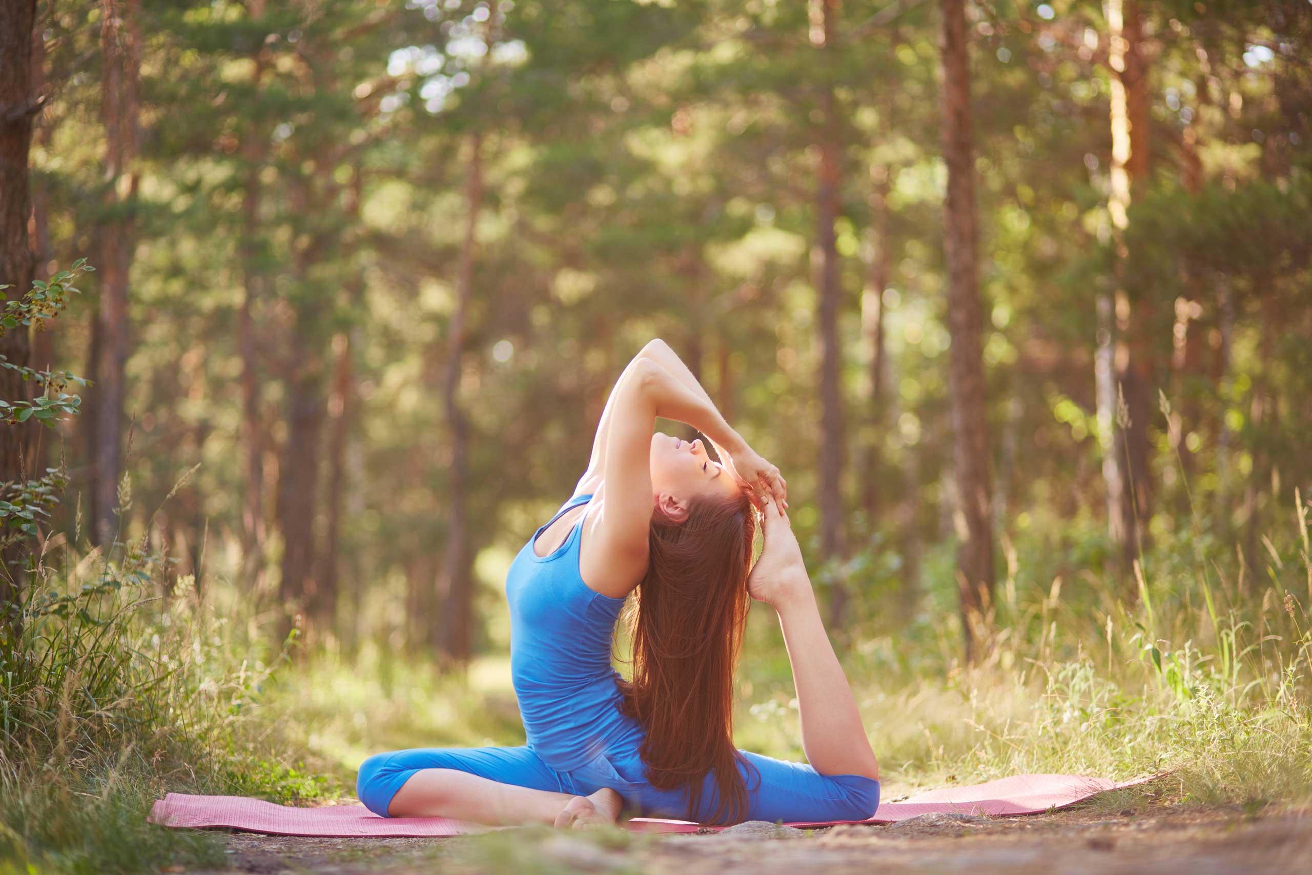 OmExperience-RevSlider-Yoga-JHM2